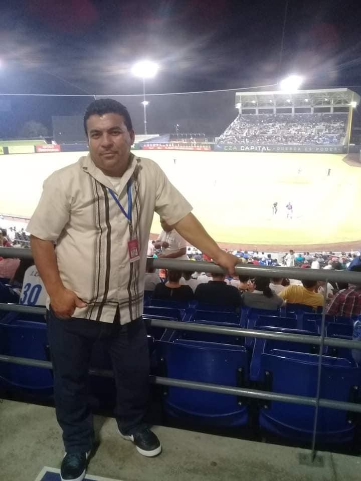 Cronista deportivo pasará 12 años en prisión por violar a su sobrina Radio La Primerísima/ Jerson Dumas