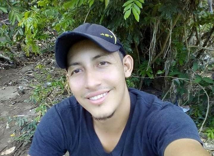 Policía de Chontales investiga muerte de taxista Managua. Radio La Primerísima