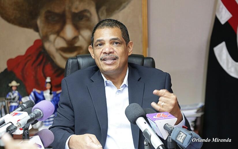 En marcha plan para eliminar la pobreza Managua. Teri Mattson y John Perry, Popular Resistance. CREATE
