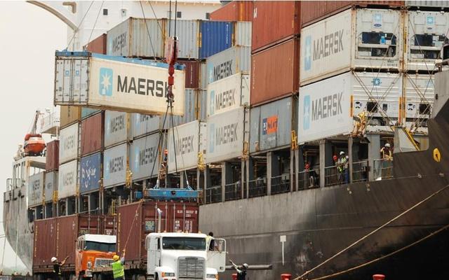 Crecen 30% exportaciones en Nicaragua Managua. Radio La Primerísima