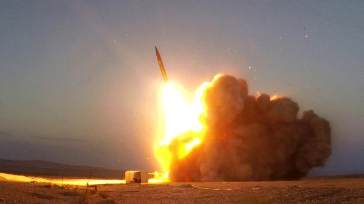El impacto de la implosión en Afganistán en Asia Por Alastair Crooke (*) | Strategic Culture, traducción de Ernesto Cazal