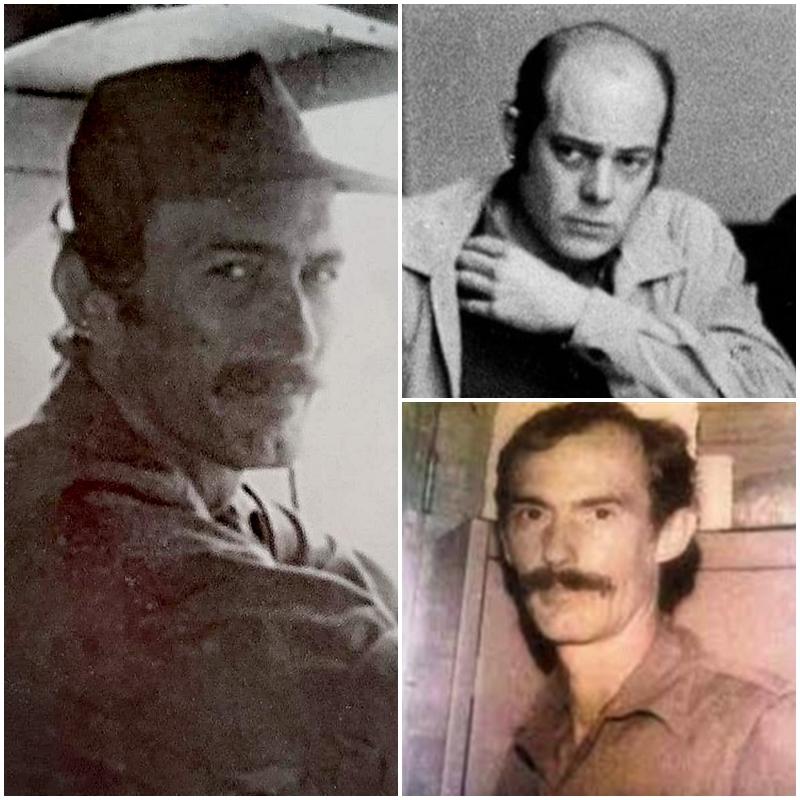 ¡Muerte al somocismo! El 17 de septiembre de 1980 en Paraguay Por Margine Gutiérrez