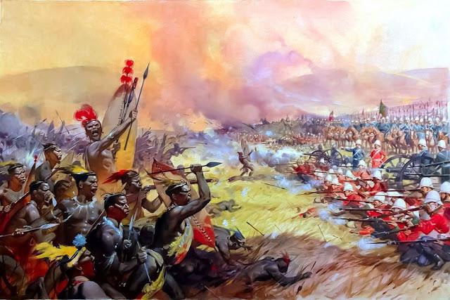 Todos los imperios han sido derrotados en Asia Por Patricia Lee Wynne | Sputnik, Rusia