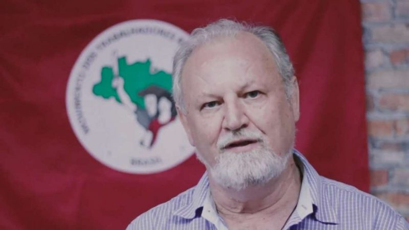 Brasil atraviesa la peor crisis de su historia Por José Eduardo Bernardes | Brasil de Fato / Resumen Latinoamericano
