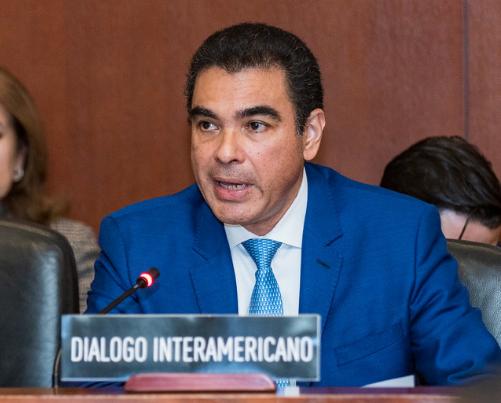 Orozco coordinaba la banda de conspiradores, afirma Fiscalía Managua. Radio La Primerísima