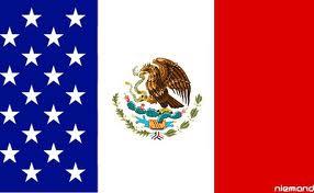 México entrometido como pelele de los yanquis Managua. Radio La Primerísima