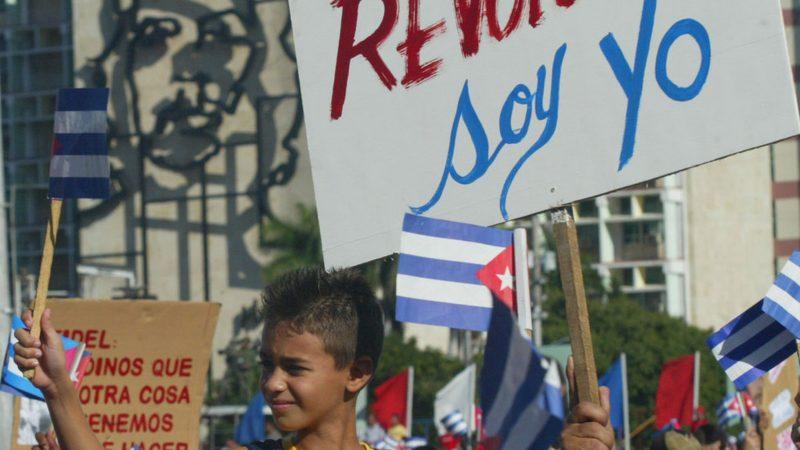 De patria y cultura en tiempos de Revolución Por Ernesto Limia Díaz | La Jiribilla, Cuba