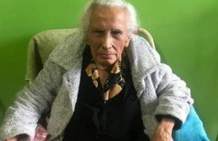 Fallece madre de Oscar y Noel Gámez, en Estelí Managua. Radio La Primerísima