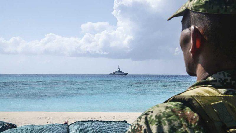 La Haya realizará audiencias por litigio de Nicaragua y Colombia Managua. Radio La Primerísima