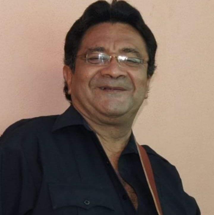 Falleció Augusto Gallegos, el más grande intérprete de la música recreativa internacional Managua. Por Wilmor López/Radio La Primerísima