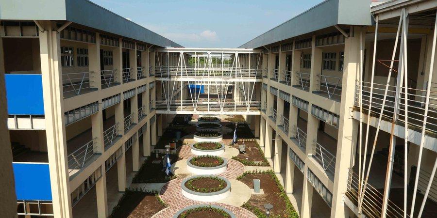 Destacan inversión en educación técnica Managua. Radio La Primerísima
