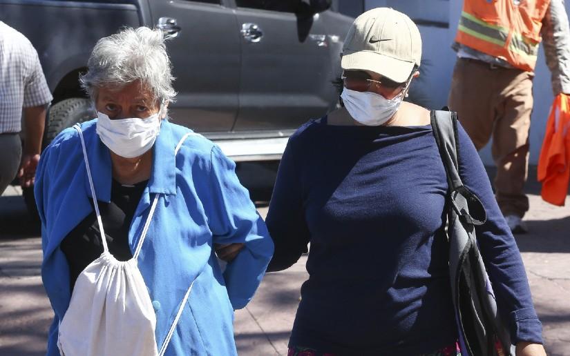 MINSA reporta 705 nuevos casos de Covid-19 Managua Radio La Primerísima
