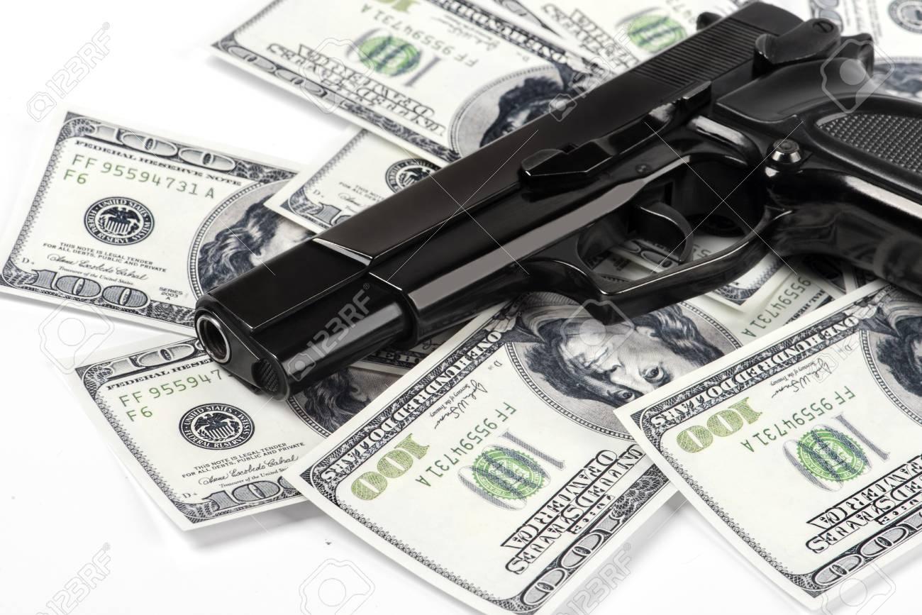 Roban arma de fuego y mil 500 dólares a mujer en comarca Nejapa Managua. Radio La Primerísima