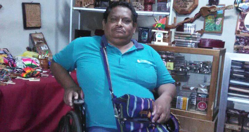 Muere reconocido artesano de Estelí Managua. Radio La Primerísima