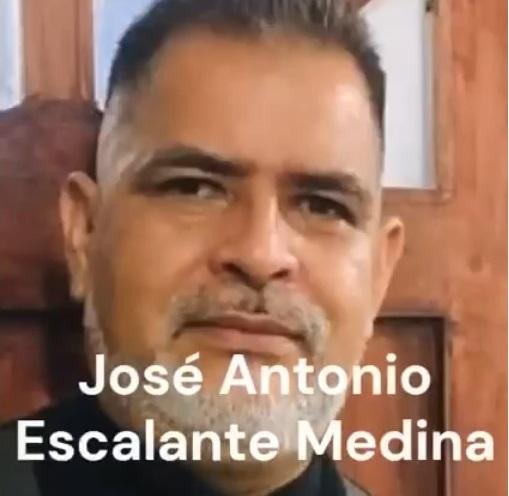 Narcos intentaron pasarle la cuenta a tranquero en Costa Rica Managua. Radio La Primerísima