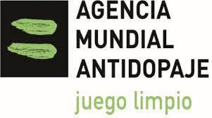 "Agencia Mundial Antidopaje podría ""'desbloquear"" la marihuana Washington. Prensa Latina"