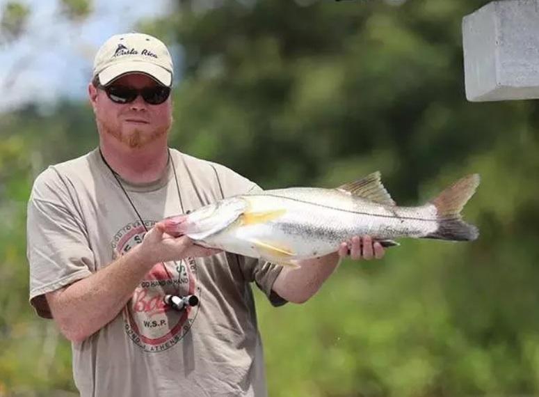Realizan torneo de pesca en Río San Juan Managua. Radio La Primerísima