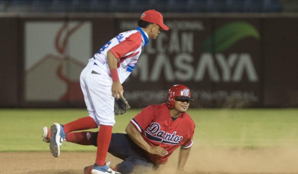 Participaran 14 equipos en próximo torneo Germán Pomares Managua. Radio La Primerísima