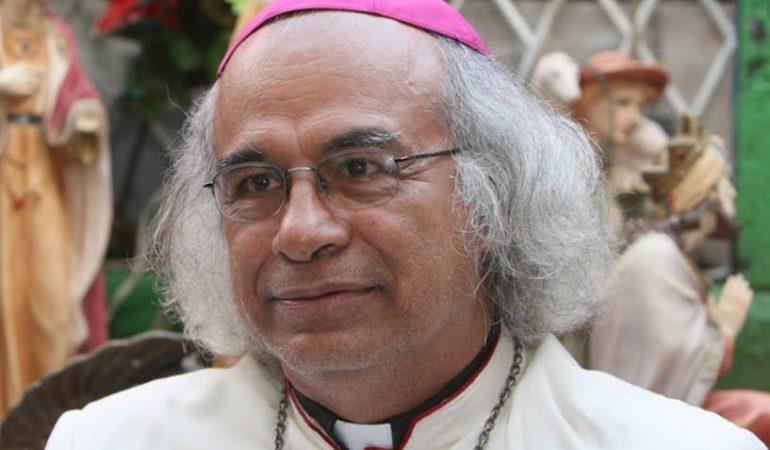 Cardenal Leopoldo Brenes es dado de alta Managua. Radio La Primerísima