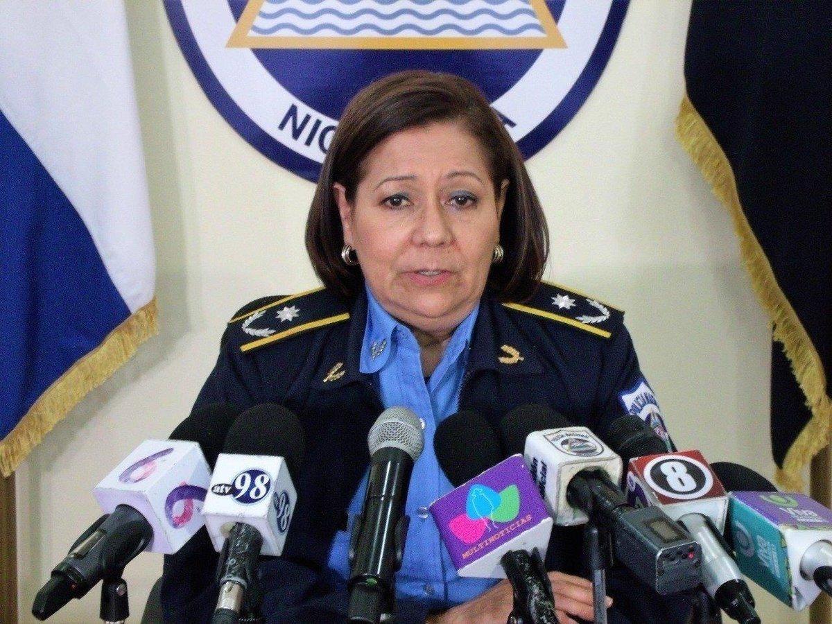 Diez muertos por accidentes de tránsito en última semana Managua. Por Jerson Dumas/Radio La Primerísima