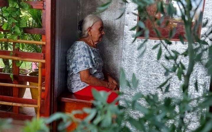Abren servicio de sauna en Parque Nacional de Ferias Managua. Radio La Primerísima