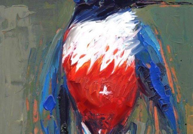 20 de octubre en Cuba Por Abel Prieto | Cubadebate