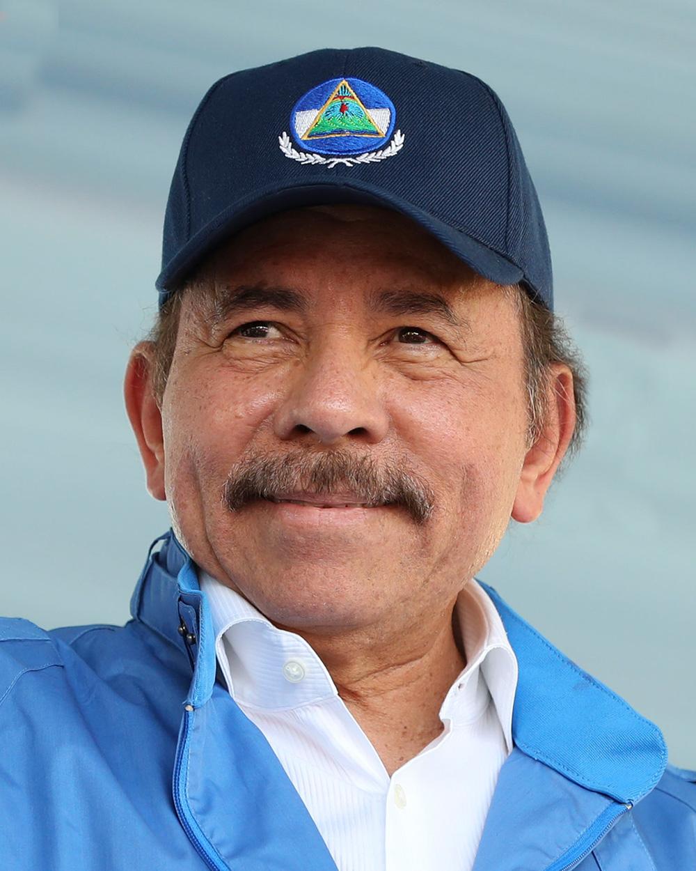 Las cifras demuestran que Nicaragua avanza Por Ismael Sánchez Castillo (*), diario digital Mundo Obrero, de España