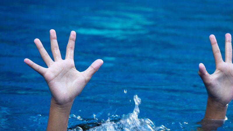 Joven se ahoga en La Boquita Managua. La Primerísima