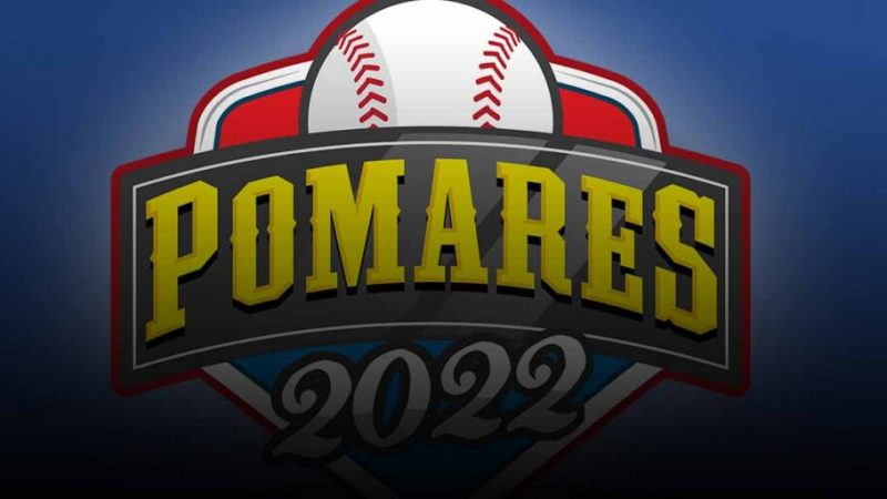 Participarán 20 equipos en próximo torneo Germán Pomares Managua. Por Martin Carrión/Radio La Primerísima