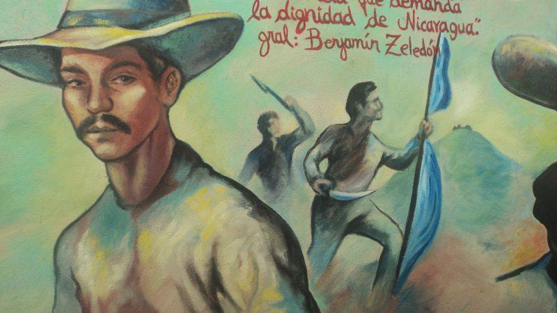 «No aceptamos ni aceptaremos jamás actos que degraden nuestra libertad» Managua. Radio La Primerísima