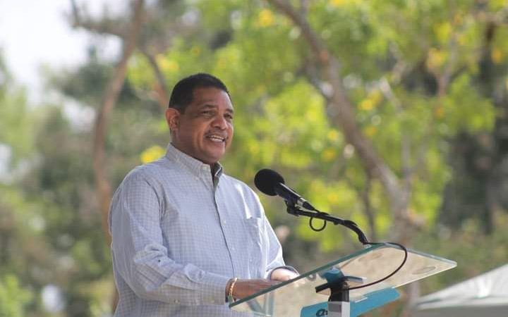 Extraordinaria inversión en carreteras, energía y hospitales Managua. Por Jerson Dumas/Radio La Primerísima