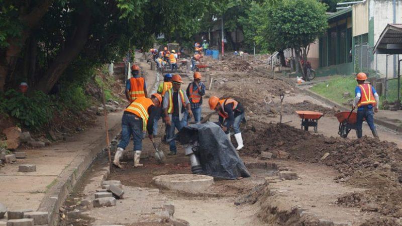 El 4 de noviembre Bluefields estrena servicio de agua potable Managua. Por Wiston López/Radio La Primerísima