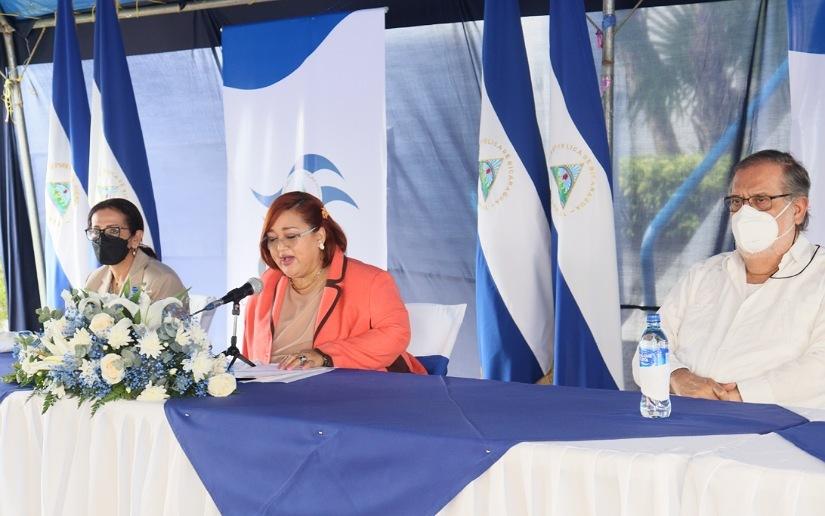 CSE inicia proceso para revisar y aprobar boletas electorales Managua. Radio La Primerísima