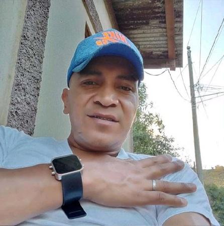 Buscan a pinolero abandonado supuestamente en Sinaloa Managua. Radio La Primerísima