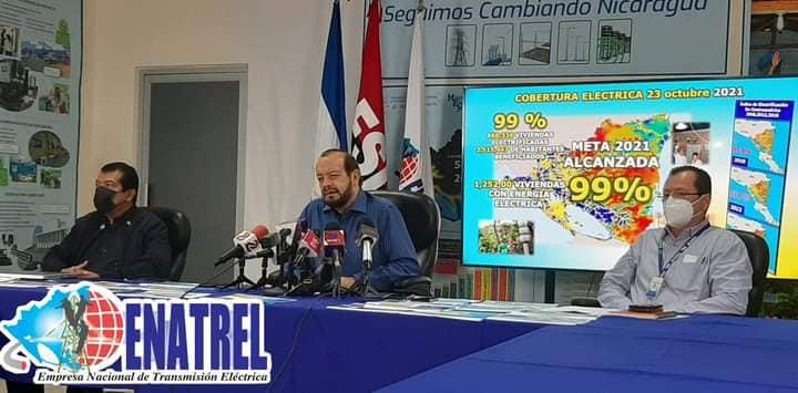 No más alzas en precios de combustibles y gas licuado Managua. Radio La Primerísima