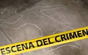 Hallan muerto a bebedor consuetudinario en Mercado Oriental Managua. Radio La Primerísima