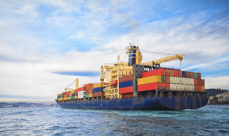 Buen repunte en las exportaciones Managua. Informe Pastrán