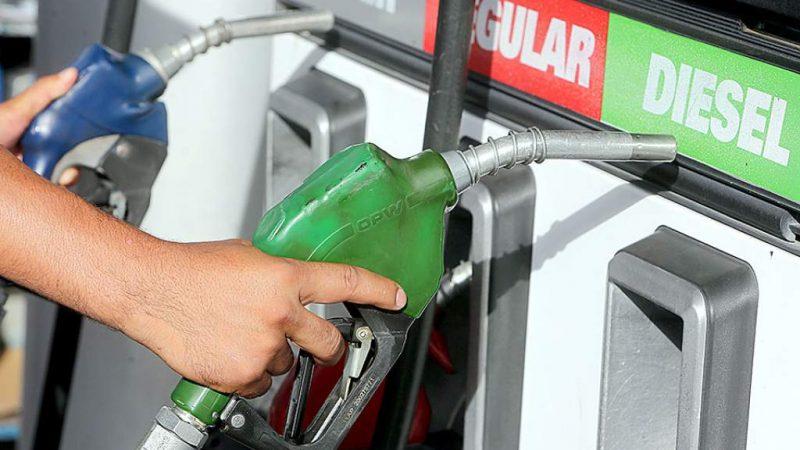 Otra estocada de petroleras a consumidores Managua. Radio La Primerísima