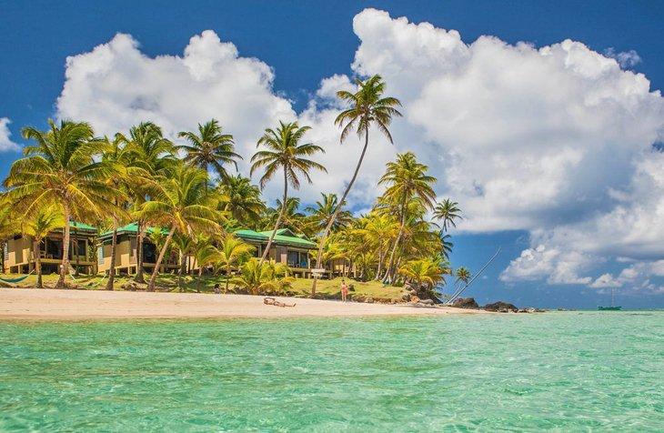 Aprueban ley para proteger flora y fauna en islas del Caribe Sur Managua. Por Danielka Ruíz/Radio La Primerísima