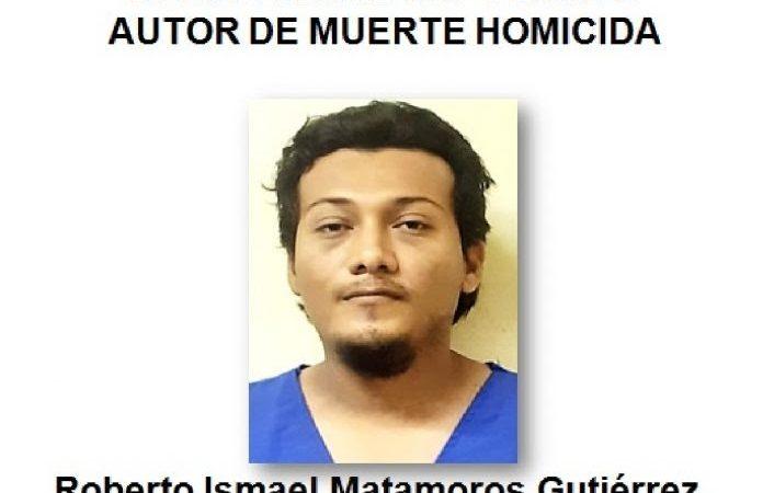 Envían a juicio a pistolero que asesinó a ciudadano en Tipitapa Managua. Por Jerson Dumas/Radio La Primerísima