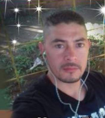 Sujeto mata a su hermanastro en San Rafael del Norte Managua. Radio La Primerísima