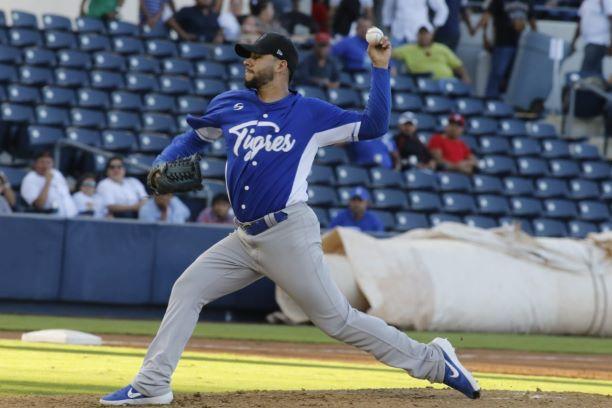 Equipos escogen refuerzos para las semifinales del Pomares Managua. Radio La Primerísima