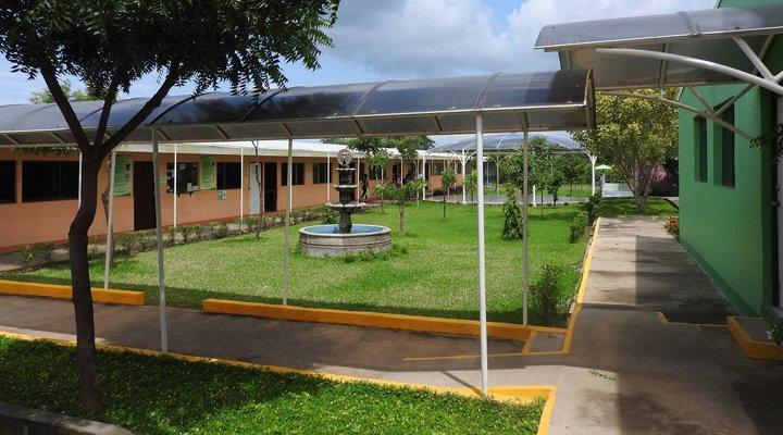 UCN espera recibir 2 mil nuevos ingresos en 2022 Managua. Ingrid Canda/Radio La Primerísima